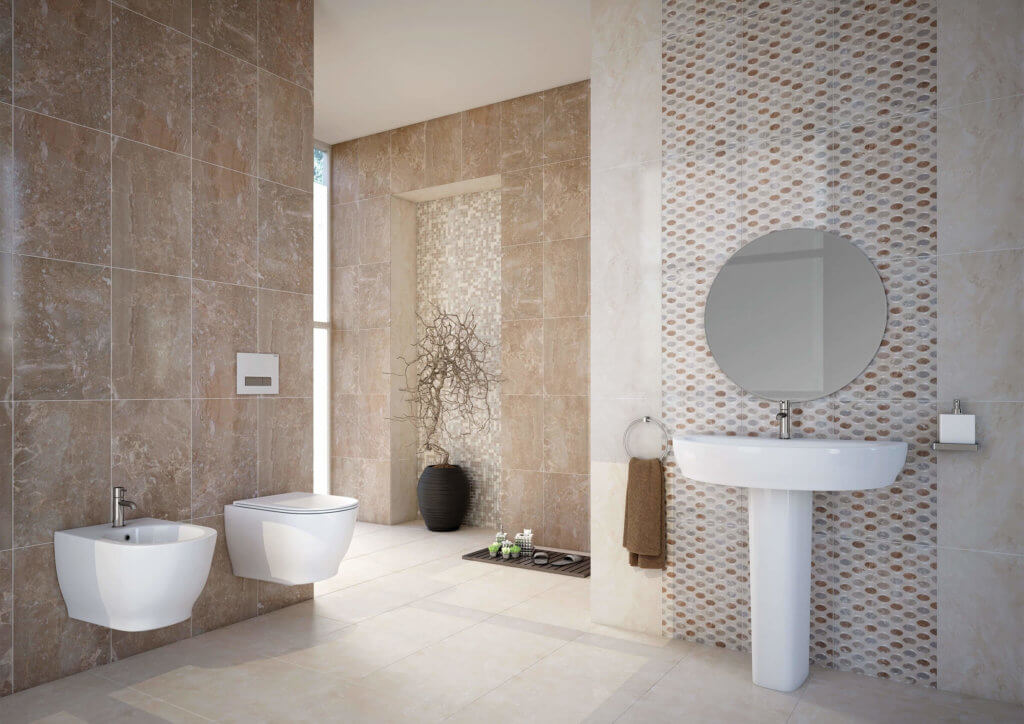 arredo bagno reggio calabria - 28 images - arredamento bagno a ...